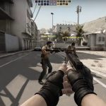 Get your dream rank with the csgo boost